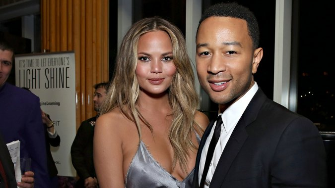chrissy_teigen_john_legend_reimagine_learning_h_2015