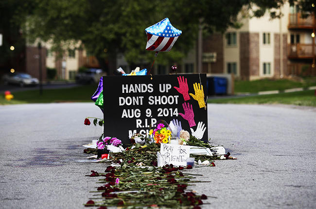 michael-brown-memorial-ferguson-missouri-aug-2014-billbaord-650